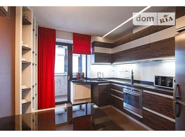Продаж трикімнатної квартири в Дніпропетровську на вул. Космічна район Соборний фото 1