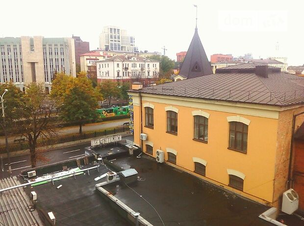 Продаж двокімнатної квартири в Дніпропетровську на вул. Леніна 12, район Соборний фото 1
