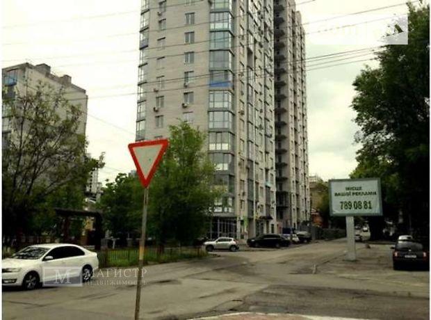 Продаж квартири, 2 кім., Дніпропетровськ, р‑н.Соборний, Рогальова вулиця, буд. 20
