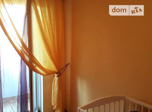 Продаж трикімнатної квартири в Дніпропетровську на пров. Штабний 6, район Соборний фото 1