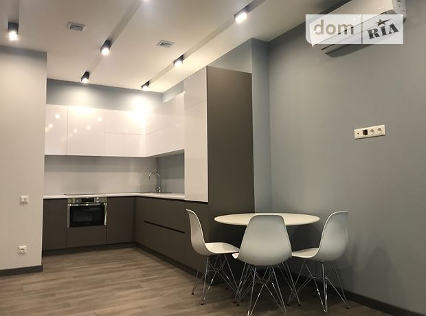 Продажа квартиры, 2 ком., Днепропетровск, р‑н.Соборный, Симферопольская улица, дом 2л