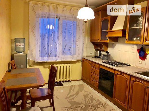 Продаж трикімнатної квартири в Дніпропетровську на бул. Слави район Соборний фото 1