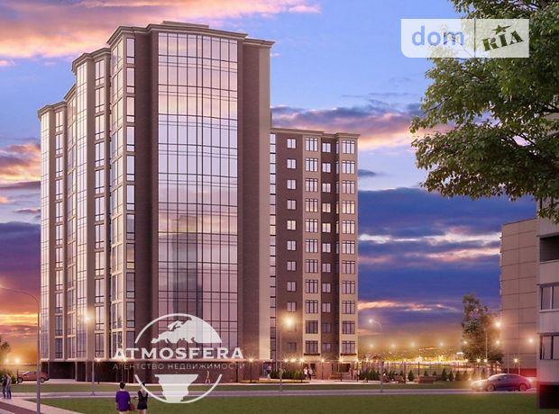 Продаж однокімнатної квартири в Дніпропетровську на бул. Слави район Соборний фото 1