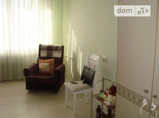 Продажа квартиры, 3 ком., Днепропетровск, р‑н.Соборный, Славы бульвар