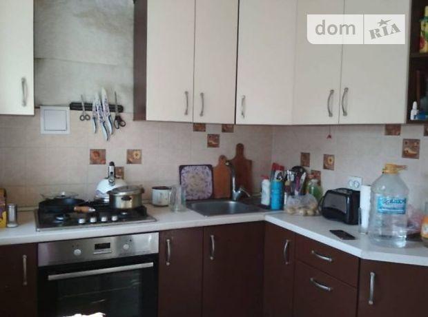Продажа квартиры, 1 ком., Днепропетровск, р‑н.Соборный, Сокол