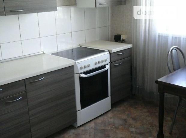 Продажа квартиры, 3 ком., Днепропетровск, р‑н.Соборный