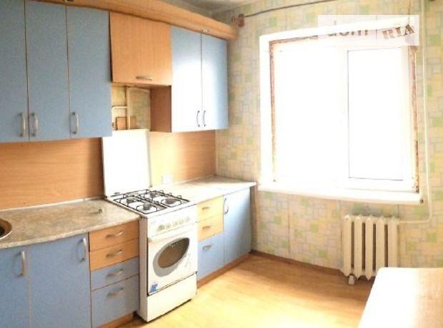 Продажа квартиры, 3 ком., Днепропетровск, р‑н.Соборный, Сокол 1