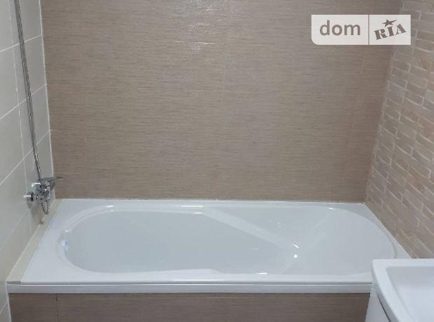Продажа квартиры, 2 ком., Днепропетровск, р‑н.Соборный