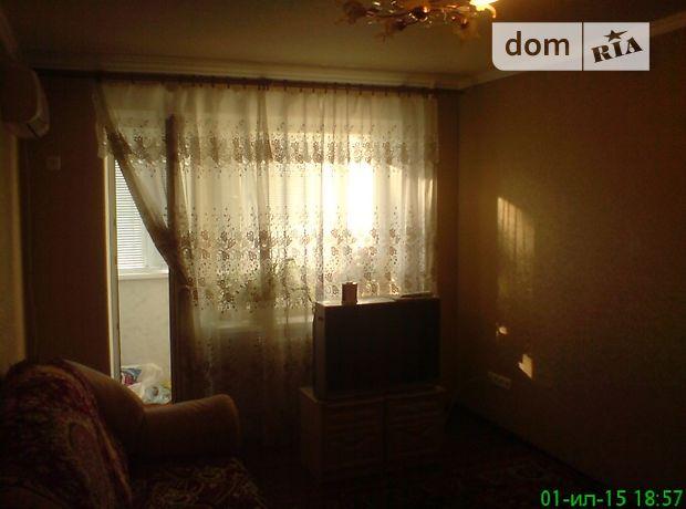 Продажа квартиры, 1 ком., Днепропетровск, р‑н.Солнечный
