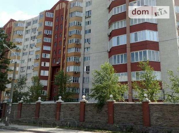 Продаж квартири, 3 кім., Дніпропетровськ, р‑н.Сонячний, Білостоцького вулиця, буд. 36