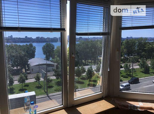 Продажа квартиры, 4 ком., Днепропетровск, р‑н.Солнечный, Малиновского Маршала улица