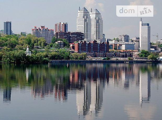 Продажа квартиры, 3 ком., Днепропетровск, р‑н.Солнечный, Малиновского Маршала улица