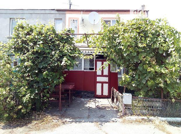 Продажа трехкомнатной квартиры в Днепропетровске, район Степовое фото 1