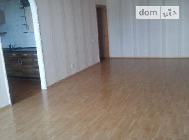 Продажа квартиры, 3 ком., Днепропетровск, р‑н.Тополь, Джинчарадзе переулок, дом 4