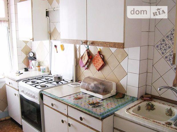 Продаж квартири, 3 кім., Дніпропетровськ, р‑н.Тополя, Панікахи вулиця