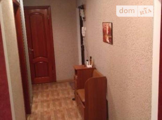 Продажа квартиры, 3 ком., Днепропетровск, р‑н.Тополь, Паникахи улица