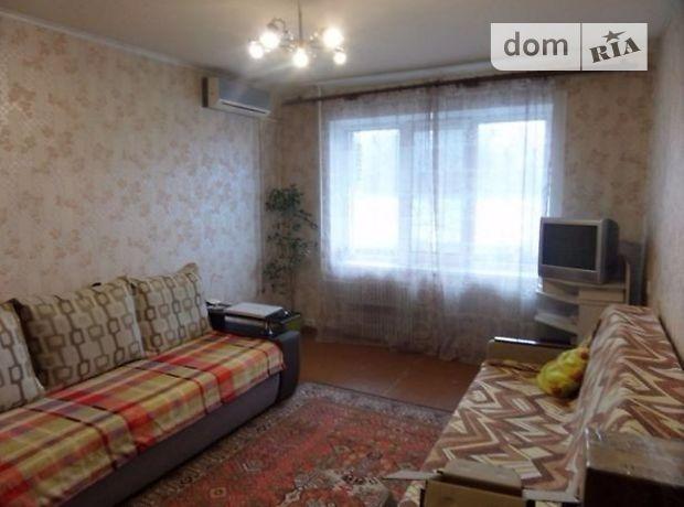 Продажа квартиры, 2 ком., Днепропетровск, р‑н.Тополь, Паникахи улица, дом 16