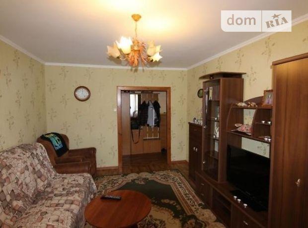Продаж квартири, 2 кім., Дніпропетровськ, р‑н.Тополя, Панікахи вулиця