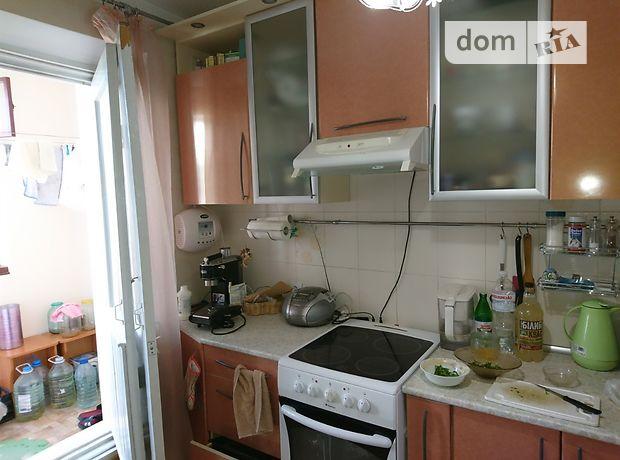 Продажа квартиры, 2 ком., Днепропетровск, р‑н.Тополь, Запорожское шоссе, дом 60