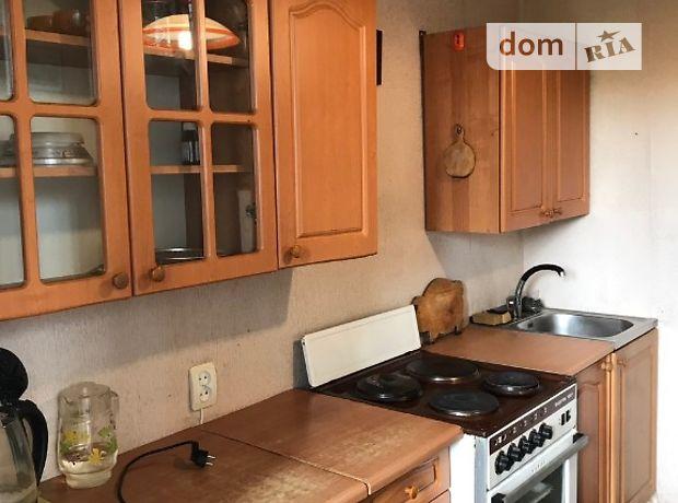 Продажа квартиры, 3 ком., Днепропетровск, р‑н.Тополь, Запорожское шоссе