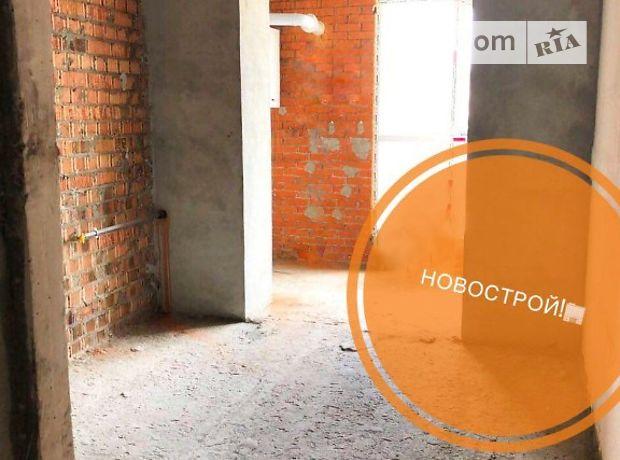Продажа квартиры, 2 ком., Днепропетровск, р‑н.Тополь