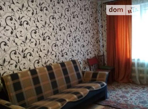 Продажа квартиры, 1 ком., Днепропетровск, р‑н.Тополь