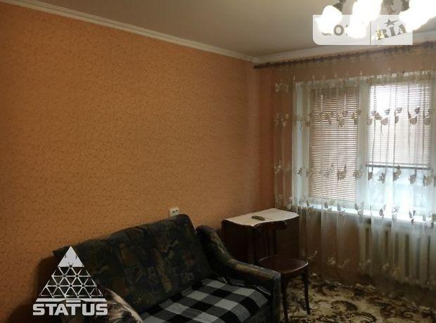 Продаж квартири, 2 кім., Дніпропетровськ, р‑н.Тополя