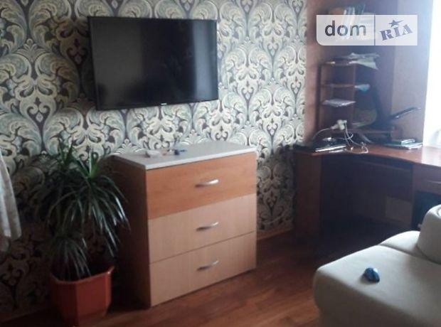 Продаж квартири, 1 кім., Дніпропетровськ, р‑н.Тополя