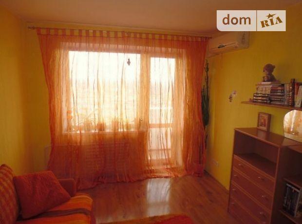 Продажа квартиры, 2 ком., Днепропетровск, р‑н.Тополь, тополь 2, дом 33