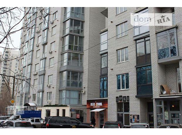 Продажа квартиры, 2 ком., Днепропетровск, р‑н.Центральный, Литейная улица