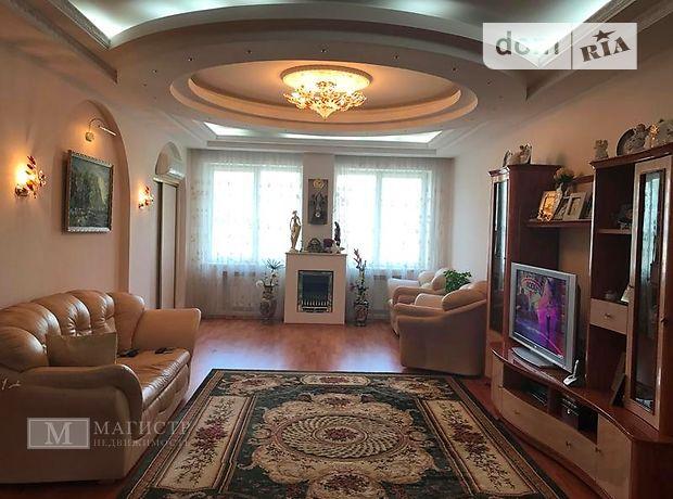 Продаж квартири, 3 кім., Дніпропетровськ, р‑н.Центральний, Рогальова вулиця