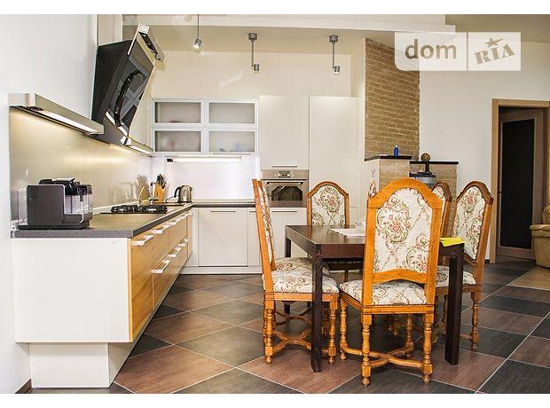 Продажа квартиры, 4 ком., Днепропетровск, р‑н.Центральный
