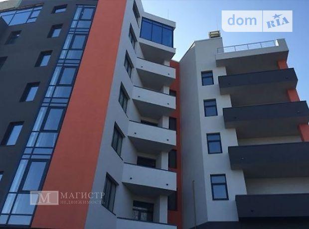 Продажа квартиры, 2 ком., Днепропетровск, р‑н.Центральный, Артема улица