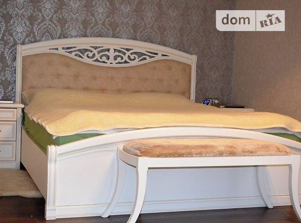 Продажа квартиры, 4 ком., Днепропетровск, р‑н.Центральный, Бородинская улица