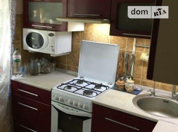 Продажа двухкомнатной квартиры в Днепропетровске, на ул. Героев Сталинграда 12Б, район Центральный фото 1