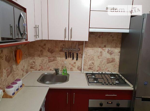 Продажа квартиры, 2 ком., Днепропетровск, р‑н.Центральный, Героев Сталинграда улица
