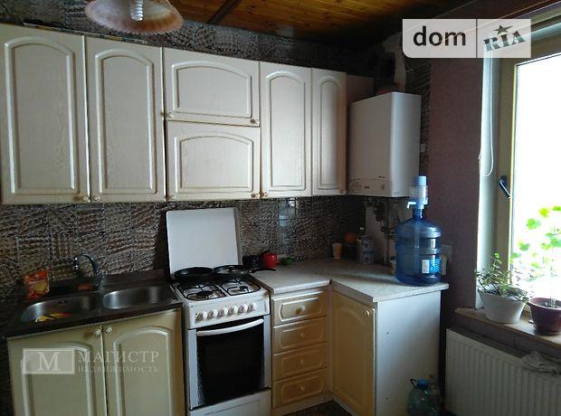 Продажа квартиры, 3 ком., Днепропетровск, р‑н.Центральный, Гоголя улица