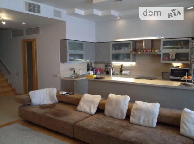 Продаж чотирикімнатної квартири в Дніпропетровську на вул. Гоголя район Центральний фото 1