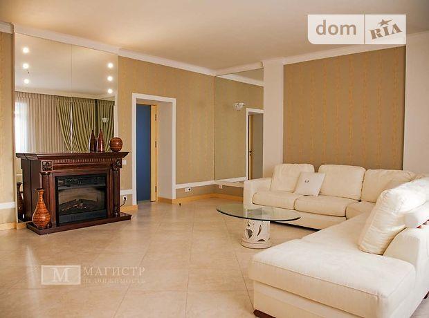 Продажа квартиры, 3 ком., Днепропетровск, р‑н.Центральный, Херсонская улица, дом 2