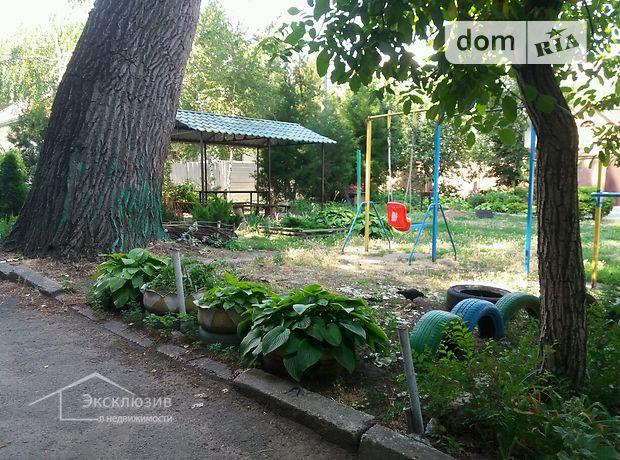 Продажа квартиры, 2 ком., Днепропетровск, р‑н.Центральный, Короленко улица, дом 14