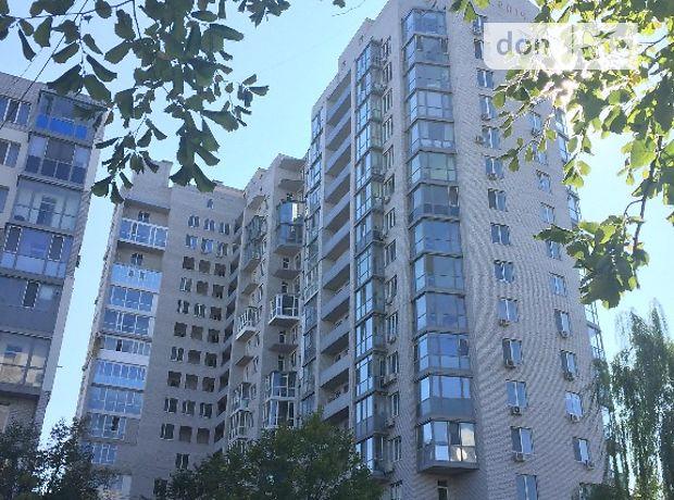 Продаж квартири, 2 кім., Дніпропетровськ, р‑н.Центральний, Ливарна вулиця