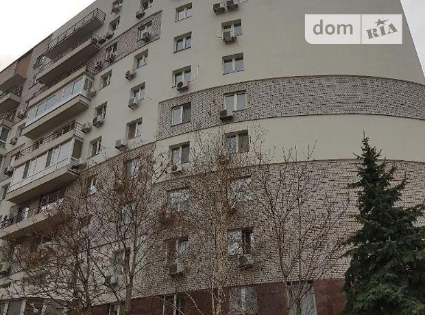 Продажа квартиры, 3 ком., Днепропетровск, р‑н.Центральный, Литейная улица, дом 6