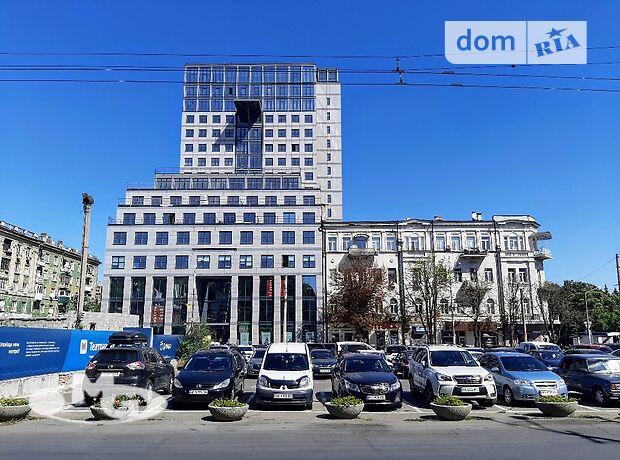 Продажа трехкомнатной квартиры в Днепре, на Маркса Карла проспект 72, район Центральный фото 1