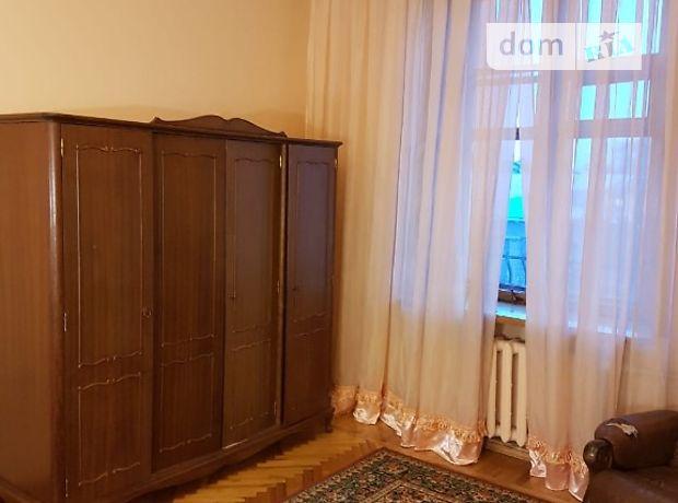 Продажа квартиры, 3 ком., Днепропетровск, р‑н.Центральный, Маркса Карла проспект, дом 119