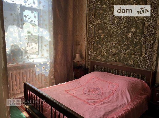 Продажа квартиры, 2 ком., Днепропетровск, р‑н.Центральный, Маркса Карла проспект, дом 101