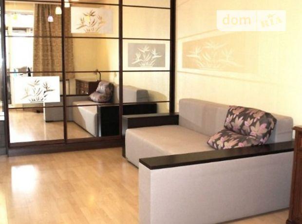 Продажа трехкомнатной квартиры в Днепропетровске, на ул. Миронова 7А, район Центральный фото 1