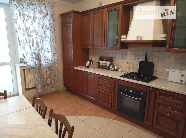 Продаж квартири, 3 кім., Дніпропетровськ, р‑н.Центральний, Миронова вулиця