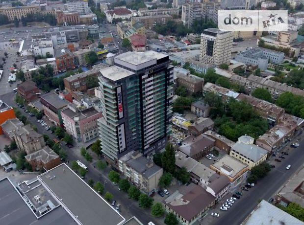 Продажа квартиры, 3 ком., Днепропетровск, р‑н.Центральный, Миронова улица, дом 9а