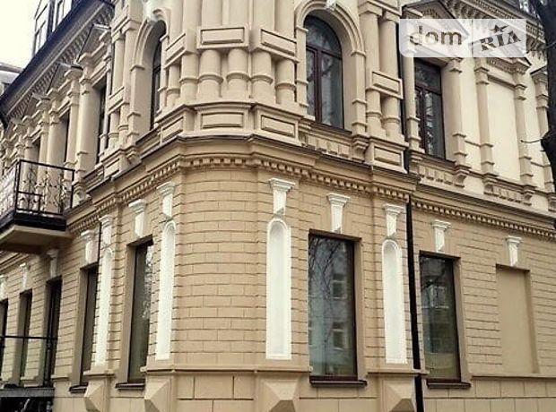 Продажа квартиры, 4 ком., Днепропетровск, р‑н.Центральный, Октябрьская площадь