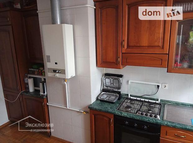 Продаж квартири, 2 кім., Дніпропетровськ, р‑н.Центральний, Пастера вулиця